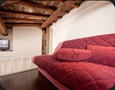 Rome Self catering Ferienwohnung Colosseo area | Foto der Wohnung Persefone2.