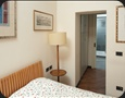 Rome serviced apartment Colosseo area | Photo of the apartment Ginevra.
