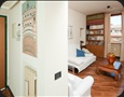 Rome apartment Colosseo area | Photo of the apartment Ginevra.