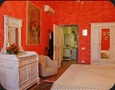 Rome holiday apartment Colosseo area | Photo of the apartment Vintage.