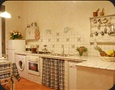 Rome serviced apartment Colosseo area | Photo of the apartment Vintage.