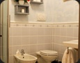 Rome self catering apartment Colosseo area | Photo of the apartment Vintage.