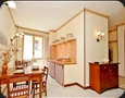 Rome serviced apartment San Lorenzo area | Photo of the apartment Goodman.