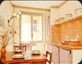 Rome holiday apartment San Lorenzo area | Photo of the apartment Goodman.