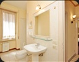 Rome self catering apartment San Lorenzo area | Photo of the apartment Goodman.