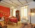 Rome serviced apartment Trastevere area | Photo of the apartment Vintage2.