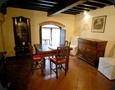 Florence self catering apartment Florence city centre area | Photo of the apartment Brunelleschi.