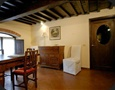 Florence apartment Florence city centre area | Photo of the apartment Brunelleschi.