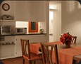 Florence serviced apartment Florence city centre area | Photo of the apartment Machiavelli.