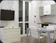 Florence vacation apartment Florence city centre area | Photo of the apartment Pitti.