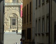 Florence self catering apartment Florence city centre area | Photo of the apartment Pitti.