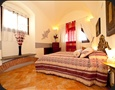 Florence holiday apartment Florence city centre area | Photo of the apartment Plutarco.