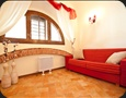 Florence vacation apartment Florence city centre area | Photo of the apartment Plutarco.