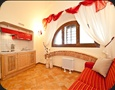Florence self catering apartment Florence city centre area | Photo of the apartment Plutarco.