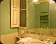 Florence self catering appartement Florence city centre area | Photo de l'appartement Cimabue.
