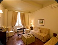 Florence vacation apartment Florence city centre area | Photo of the apartment Leonardo.