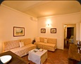 Florence holiday apartment Florence city centre area | Photo of the apartment Leonardo.
