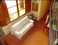Florence self catering appartement Florence city centre area | Photo de l'appartement Demostene.