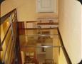 Florence self catering apartment Florence city centre area | Photo of the apartment Demostene.