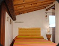 Florence serviced apartment Florence city centre area | Photo of the apartment Cicerone.