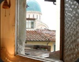 Florence vacation apartment Florence city centre area | Photo of the apartment Cicerone.