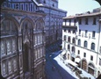 Florence apartment Florence city centre area | Photo of the apartment Virgilio.
