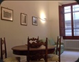 Florence serviced apartment Florence city centre area | Photo of the apartment Platone.