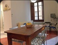 Florence serviced apartment Florence city centre area | Photo of the apartment Socrate.