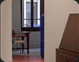 Florence self catering apartment Florence city centre area | Photo of the apartment Socrate.