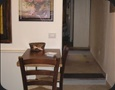 Florence self catering apartment Florence city centre area | Photo of the apartment SanJacopo.