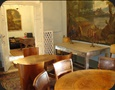 Florence apartment Florence city centre area | Photo of the apartment Michelangelo.
