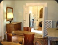 Florence holiday apartment Florence city centre area | Photo of the apartment Michelangelo.