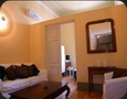 Florence vacation apartment Florence city centre area | Photo of the apartment Vasari.
