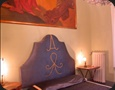 Florence serviced apartment Florence city centre area | Photo of the apartment Vasari.