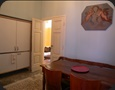Florence self catering apartment Florence city centre area | Photo of the apartment Vasari.