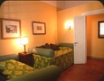 Florence self catering apartment Florence city centre area | Photo of the apartment Masaccio.
