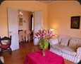Florence appartement Florence city centre area | Photo de l'appartement Tiziano.