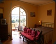 Florence self catering appartement Florence city centre area | Photo de l'appartement Tiziano.
