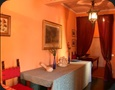 Florence vacation apartment Florence city centre area | Photo of the apartment Bellini.