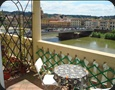 Florence serviced apartment Florence city centre area | Photo of the apartment Bellini.