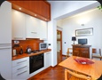Rome holiday apartment Navona area | Photo of the apartment Navona.