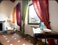Florence self catering apartment Florence city centre area | Photo of the apartment Borromini.