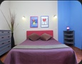 Rome serviced apartment Colosseo area | Photo of the apartment Celimontana.