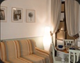 Florence self catering apartment Florence city centre area | Photo of the apartment Boccaccio.