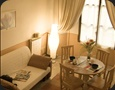 Florence apartment Florence city centre area | Photo of the apartment Petrarca.