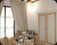 Florence self catering appartement Florence city centre area | Photo de l'appartement Petrarca.