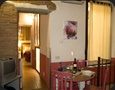 Florence serviced apartment Florence city centre area | Photo of the apartment Guicciardini.