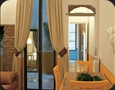 Florence holiday apartment Florence city centre area | Photo of the apartment Guercino.