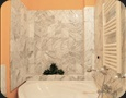 Florence serviced apartment Florence city centre area | Photo of the apartment Guercino.