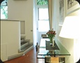 Rome vacation apartment Colosseo area | Photo of the apartment Massenzio.